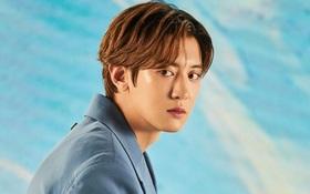 """SM chính thức lên tiếng về vụ Chanyeol (EXO) bị tố """"ngủ lang"""", Knet mỉa mai: """"Đúng là sức mạnh của file ghi âm"""""""