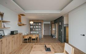 """Sửa lại căn chung cư rộng 70m2 trong 27 ngày, chàng trai Hà Nội """"nghiện ở nhà"""" vì không gian chill như quán cà phê"""
