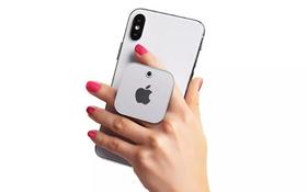 iPhone 12 còn chưa ra mắt, đã có thêm concept phụ kiện cực xịn dành riêng cho phái đẹp