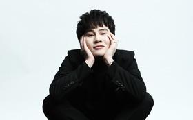 """Jack tung bộ ảnh mới khoe diện mạo lột xác, lập luôn kênh YouTube riêng """"rục rịch"""" comeback ngay sau khi K-ICM """"ôm thỏ"""" chuẩn bị tung MV"""