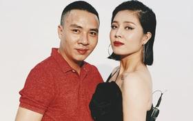 """MC Hoàng Linh nổi đoá vì người yêu cũ của chồng nhắn tin """"thả thính"""", dằn mặt cực gắt: Tính công khai bằng chứng cho cả Thái Nguyên biết mặt chị"""