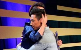 """Thanh Hằng cùng các thí sinh """"Vietnam's Next Top Model"""" hỗ trợ Hoàng Gia Anh Vũ chi phí chữa bệnh ung thư"""