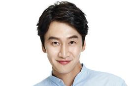 """Nóng: Lee Kwang Soo gặp tai nạn xe hơi, ngừng quay """"Running Man"""" để phẫu thuật"""