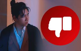 K-ICM bị Dislike gấp 10 lần Like không phải chuyện đùa: YouTube cũng sợ thói xấu của dân mạng, có thể bỏ nút Dislike về sau