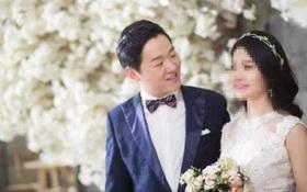 Hoãn đám cưới để lên tuyến đầu chống dịch virus corona, bác sĩ ở Vũ Hán qua đời khi mới 29 tuổi