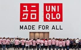 """HOT: Cửa hàng UNIQLO đầu tiên tại Hà Nội chính thức khai trương vào 6/3, các tín đồ shopping chuẩn bị """"thóc"""" đi là vừa"""
