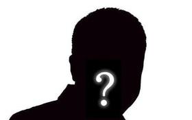 NÓNG: Nhân viên của ca sĩ Hàn nổi tiếng bị nghi nhiễm virus Covid-19, đưa vào diện cách ly cùng nghệ sĩ