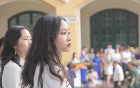 Hà Nội: Học sinh Mầm non đến THCS nghỉ hết tháng 3; THPT nghỉ đến 22/3