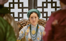 """Xem Phượng Khấu mới biết chế độ nội cung nhà Nguyễn """"khó xơi"""" hơn Như Ý Truyện và Diên Hi Công Lược nhiều!"""