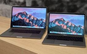 """Không phải """"bom tấn"""" iPhone 9, hóa ra Macbook Air và iPad Pro 2020 lại lộ diện trước ngay trong tối nay"""