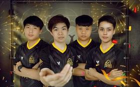 PUBG Việt Nam thất thủ tại đấu trường khu vực: Phoenix Gaming phút cuối đánh rơi tấm vé thứ 2 dự giải PUBG toàn cầu vào tay người Thái