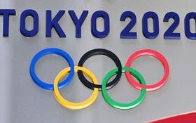 Chính thức: Olympic Tokyo 2020 bị hoãn sang 2021