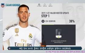 Tất tần tật về bản update mới nhất của FIFA Online 4, rất nhiều thay đổi quan trọng!