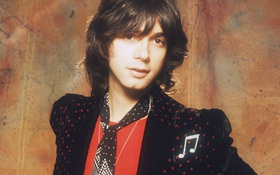 """Huyền thoại """"I Love Rock 'N' Roll"""" Alan Merrill qua đời vì virus COVID-19, con gái gửi thông điệp cảnh báo tới tất cả mọi người"""