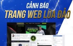 Cảnh báo tình trạng lừa đảo trên FIFA Online 4, nhiều game thủ đã mất trắng tài khoản