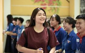 Phụ huynh, học sinh Hà Nội chưa yên tâm quay lại trường, kiến nghị nghỉ hết tháng 3