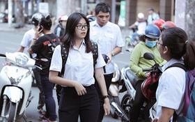Nóng: TPHCM đổi quyết định gấp về lịch đi học của tất cả học sinh
