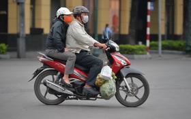 Cách ly xã hội 15 ngày để chống COVID-19, liệu người dân có nên về quê bằng xe riêng?
