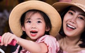 Dàn nghệ sĩ lên tiếng khi chung tay hỗ trợ con gái diễn viên Mai Phương: Xin học bổng 100%, dự lập quỹ nuôi bé đến 18 tuổi