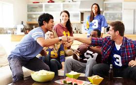 Bộ Y tế: Không mời khách đến nhà và cũng không nên đến nhà người khác, cuộc sống còn nhiều dịp để gặp nhau