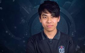 Game thủ Dota 2 gốc Việt bất ngờ lọt top danh sách 30 Under 30 của Forbes Châu Á