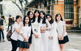 TP Hà Nội chính thức chốt lịch nghỉ hè của học sinh