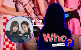 """Girlgroup tân binh view khủng nhưng lắm """"phốt"""": Bài debut bị tố đạo nhái, 2 cựu trainee YG từng """"cà khịa"""" BLACKPINK, 1 thành viên dính scandal bắt nạt"""
