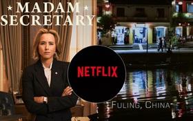 Vụ phim Netflix cố tình chú thích cảnh Hội An thành địa danh Trung Quốc: Cơ quan chức năng Hội An nói gì?