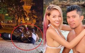 Xôn xao tin Lương Bằng Quang - Ngân 98 bị đánh sấp mặt ngoài đường tối qua, chính chủ phản ứng thế nào?