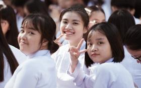 Những tỉnh, thành đầu tiên chốt thời gian tựu trường cho năm học mới 2020-2021
