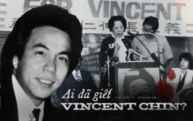 """""""Ai đã giết Vincent Chin"""": Vụ án người Trung Quốc bị sát hại dã man 30 năm trước, và rồi cả nước Mỹ rung chuyển"""