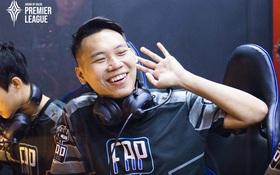 """APL 2020: Team Flash """"bất lực"""" vì Dirak của Nunu quá đỉnh, FAPTV trở lại đường đua với 2 chiến thắng liên tiếp!"""