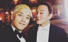 NÓNG: Chồng nữ diễn viên Park Han Byul thừa nhận môi giới mại dâm, biển thủ trong bê bối lớn nhất lịch sử Burning Sun