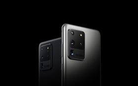 Lộ tin đồn về cấu hình siêu khủng của Galaxy Note 20 Ultra, xứng đáng đè bẹp đối thủ iPhone