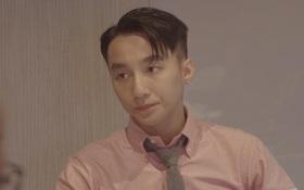 """Sơn Tùng M-TP trực tiếp tham gia quá trình kiểm duyệt """"Sky Tour Movie"""", khẳng định: """"Những gì tôi mang đến sẽ ngày càng ở một tiêu chuẩn cao hơn nữa"""""""
