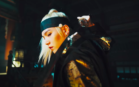 Netizen Việt phản ứng gay gắt sau lời phủ nhận của Big Hit về câu nói tiếng Việt không rõ nguồn gốc trong ca khúc đang gây tranh cãi của SUGA (BTS)
