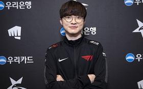 """BLV LCK """"điểm mặt chỉ tên"""" những đường giữa hay nhất xứ Hàn, Faker là độc nhất vô nhị"""