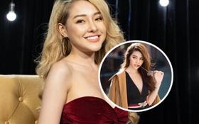 """Ngân 98 đăng hẳn ảnh cà khịa Jolie Nguyễn, ai ngờ bị cư dân mạng """"phản dame"""" dữ dội"""
