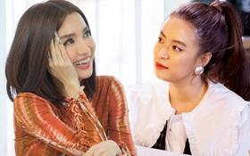 Top 4 những talk show Việt không thể bỏ lỡ trên YouTube