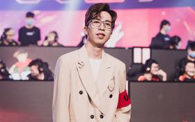 """Khổ như ông hoàng reaction ViruSs, siêu """"vã"""" nhưng chưa dám xem 2 MV của Sơn Tùng M-TP và Binz"""
