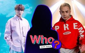 """Giữa """"cuộc chiến"""" Sơn Tùng M-TP và Binz, nữ ca sĩ """"con nhà người ta"""" âm thầm ra MV chứng minh tài năng giỏi toàn diện!"""