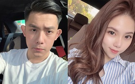Lộ diện bạn gái của chàng CEO Đông Khuê (Người ấy là ai): Hot girl cực xinh, cùng hội bạn thân với Kaity Nguyễn, Trang Hý...
