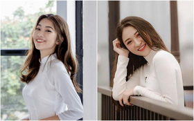 """Đường đua Hoa hậu Việt Nam 2020 ngày càng gay cấn khi xuất hiện thêm nhiều """"chiến binh"""" đáng gờm"""