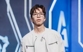 Phía ViruSs phát ngôn chính thức vụ thả thính hot girl Hàn Quốc: Chúng tôi không tốn thời gian cho việc vô lý và vô căn cứ