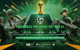 Biến căng: Game thủ tố BTC giải đấu PUBG Mobile 1,5 tỷ thiếu chuyên nghiệp, truất quyền thi đấu mà không đưa ra bằng chứng