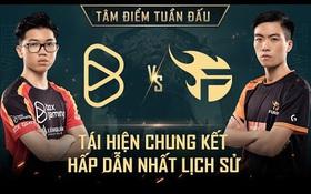 Mở màn ĐTDV mùa Đông 2020: Ara tuyên bố muốn đánh bại Team Flash, Xuân Bách cảm thán tội nghiệp BOX Gaming