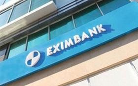 Chi nhánh ngân hàng Eximbank tạm đóng cửa vì khách nhiễm Covid-19 từng đến giao dịch
