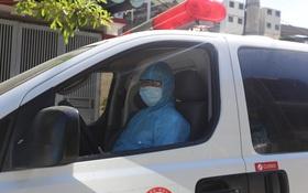 3 cô giáo mầm non nhiễm Covid-19 ở Đà Nẵng đã đi nhiều nơi, tiếp xúc nhiều người