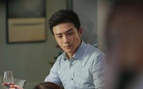 Sau 30 tuổi, tuyệt đối đừng bao giờ chọn một người đàn ông giống Hứa Huyễn Sơn (30 chưa phải là hết)