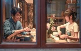 Chung Hiểu Cần - Trần Dữ (30 Chưa Phải Là Hết): Có một kiểu hôn nhân mà mỗi ngày sau này đều vô cùng dễ đoán, chính là càng sống càng thấy phiền lòng